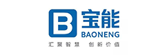 Baoneng