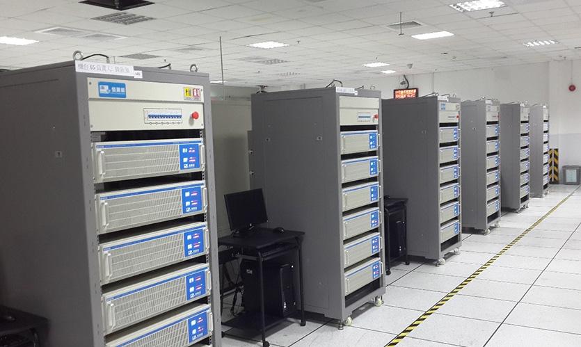 实验室设备方案