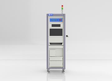 EOL测试系统